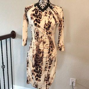Women's Jennifer Lopez Dress Size Small
